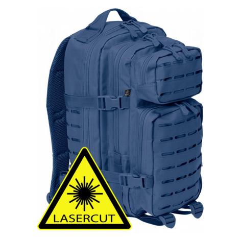 Big US Cooper Backpack - navy Urban Classics