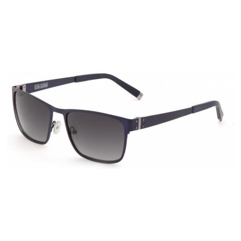 Enni Marco sluneční brýle IS 11-391-20