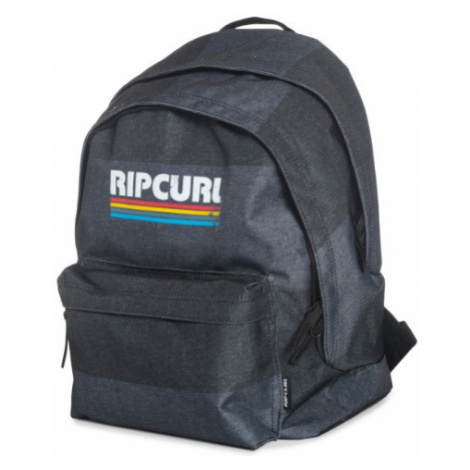 Batoh Rip Curl Modern Retro Double Dome grey 14l