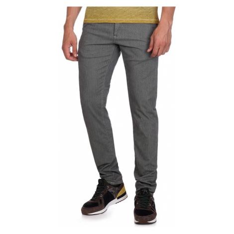 Pánské Kalhoty Pepe Jeans PM2111652