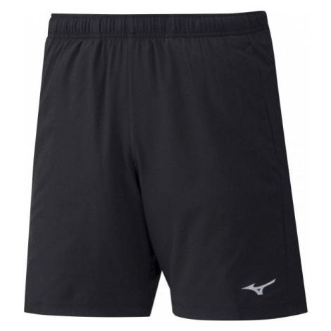 Mizuno IMPULSE CORE 7.0 SHORT černá - Pánské multisportovní šortky