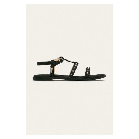 Pepe Jeans - Dětské sandály Elsa Studs