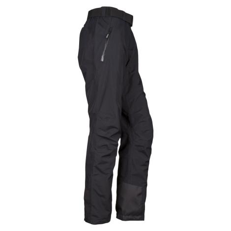 Dámské kalhoty High Point Fancy 3.0 Lady Pants