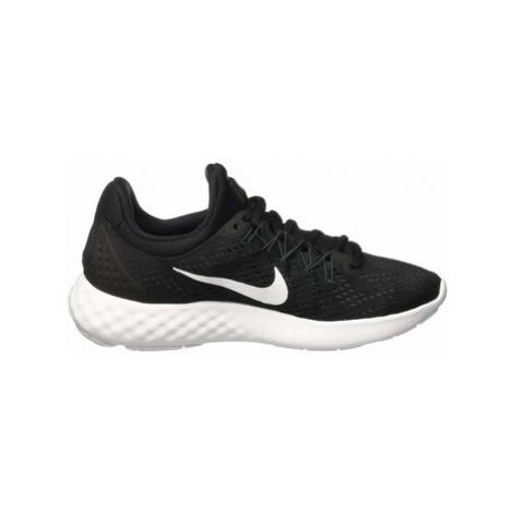 Nike Wmns Lunar Skyelux 855810-001 Černá