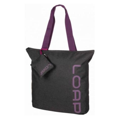 Loap FALNIE fialová - Módní taška