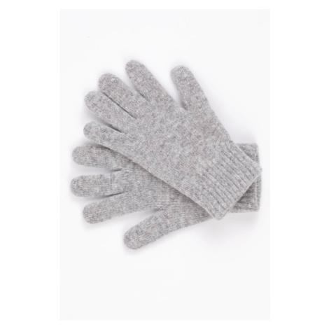 Kamea Woman's Gloves K.18.957.06