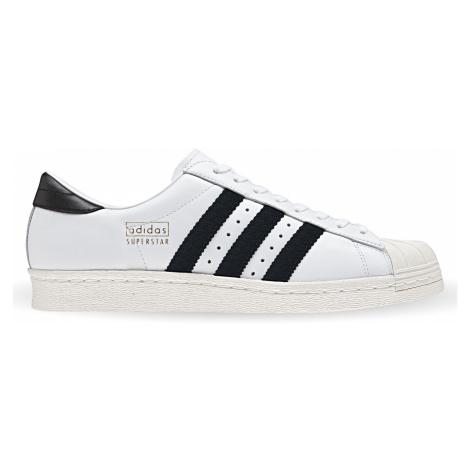 Adidas Superstar OG bílé CQ2475