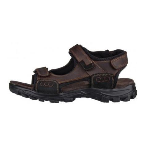 Sandály SELMA MR-71114