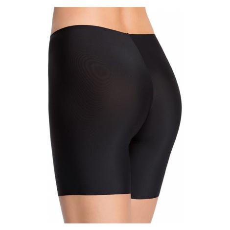 Kalhotky s dlouhou nohavičkou Invisible Julimex