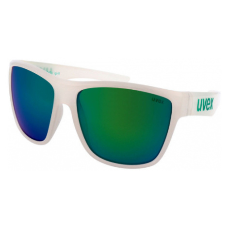 Uvex Uvex LGL 41 8816