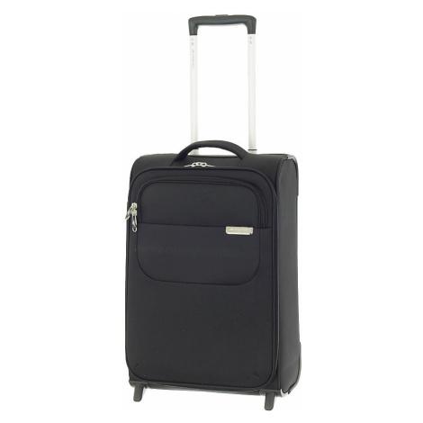 Cestovní kufr March Carter-SE S