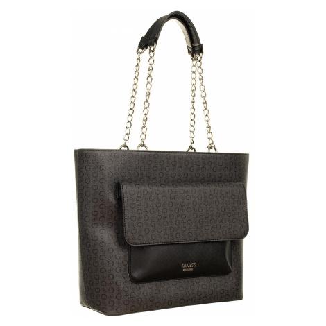 Guess dámská kabelka černá
