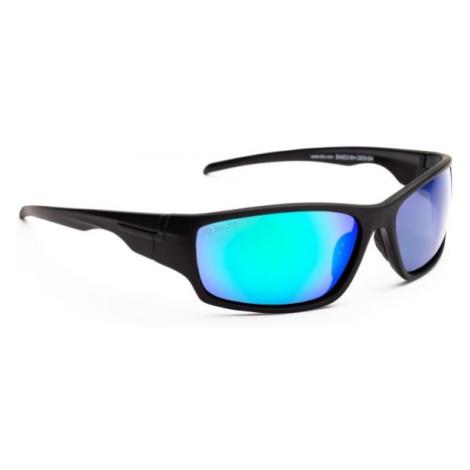 Bliz 51915-13 - Sluneční brýle