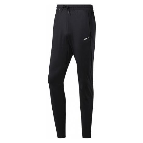 Pánske sportovní kalhoty Reebok
