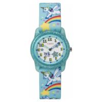 Dětské Hodinky Timex