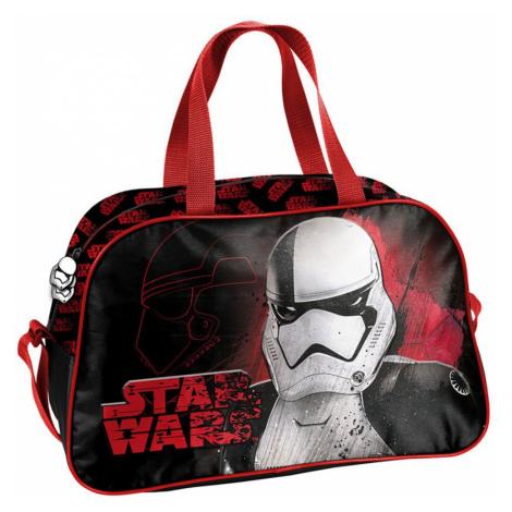 Paso Taška Star Wars STN-074