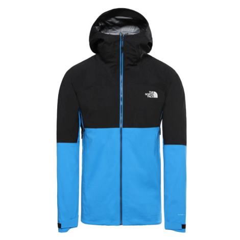 Pánská bunda The North Face Impendor Futurelight Jacket