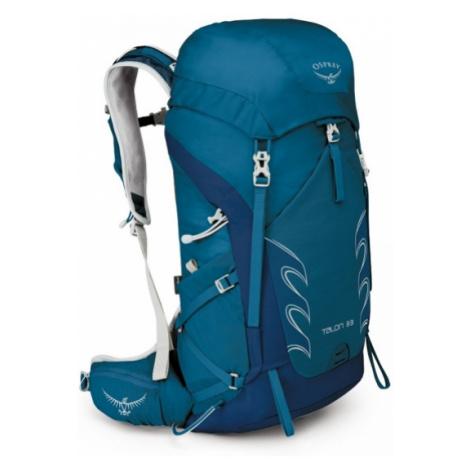 Osprey TALON 33 II M/L modrá - Turistický batoh