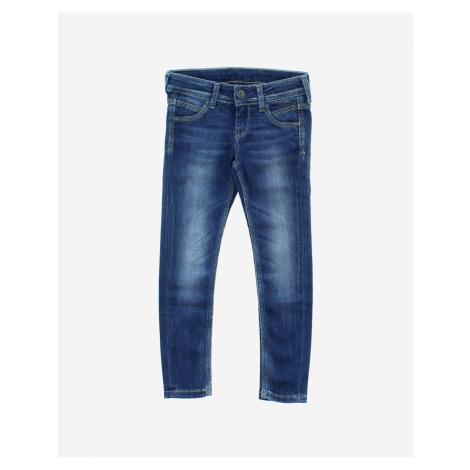 Jeans dětské Pepe Jeans