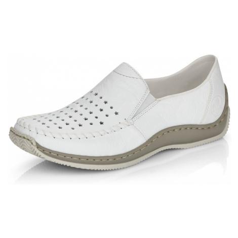 Dámská obuv Rieker L1765-80