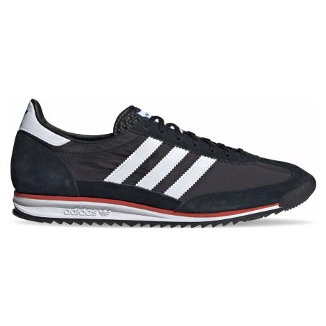 Adidas SL 72 černé FW3272