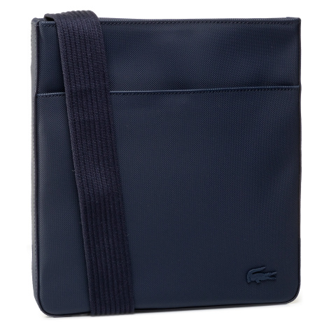 Lacoste Flat Crossover Bag NH2850HC