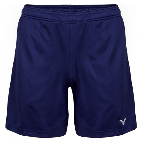Pánské šortky Victor R-03200 B