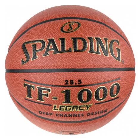SPALDING TF-1000 LEGACY FIBA INDOOR 74451Z