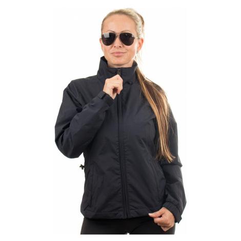 Napapijri dámská podzimní bunda tmavě modrá