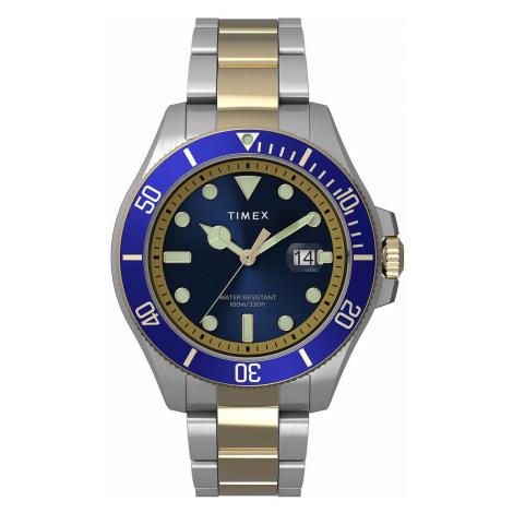 Timex - Hodinky TW2U71800