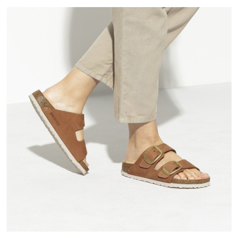 Arizona Big Buckle Birkenstock