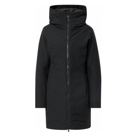 VAUDE Funkční bunda ' Wo Annecy' černá