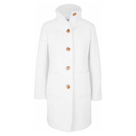 Kabát s kapsami Bonprix