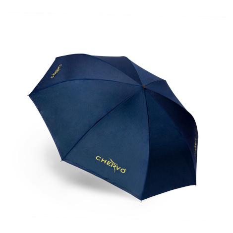 Deštník Chervo UMBRA tmavomodrá