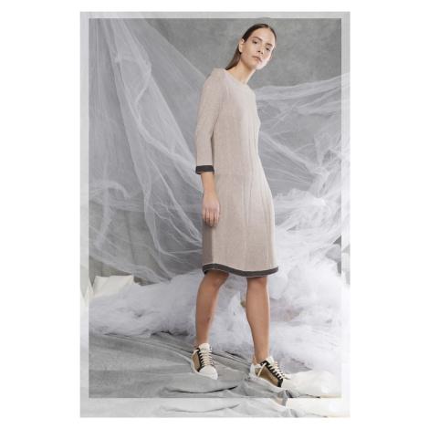 Elisa Cavaletti dámské šaty 202066710
