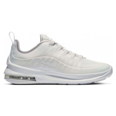 Nike AIR MAX AXIS - Dívčí volnočasová obuv