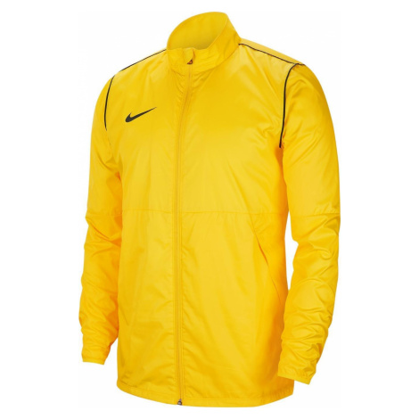 Bunda Nike RPL Park 20 Žlutá / Černá