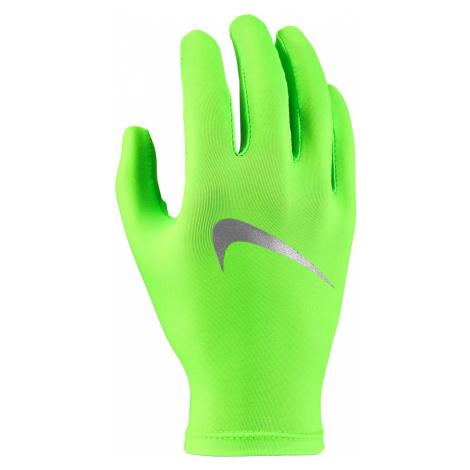 Nike Miler Run Gloves Mens