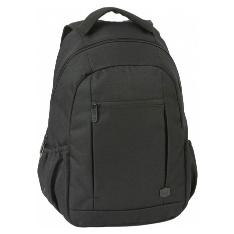 CATERPILLAR TORONTO BACKPACK 83695-218
