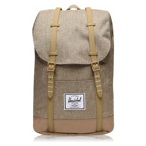 Herschel Supply Co Herschel Retreat Backpack