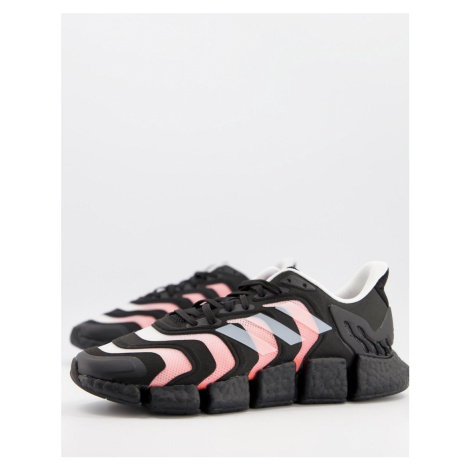 Adidas Climacool Vento trainers in black