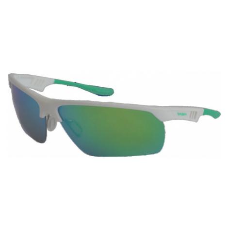 Sportovní brýle HUSKY Snoly bílá