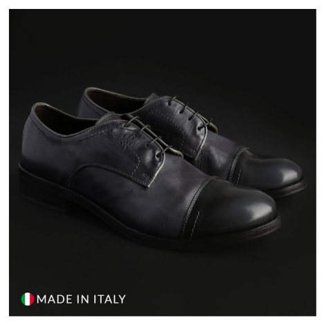 Made in Italia ALBERT