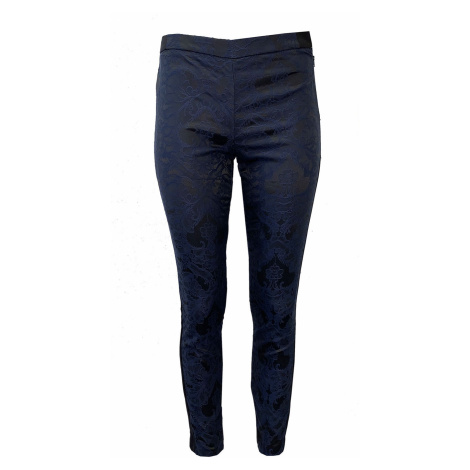 Kalhoty NAF NAF BENP65A