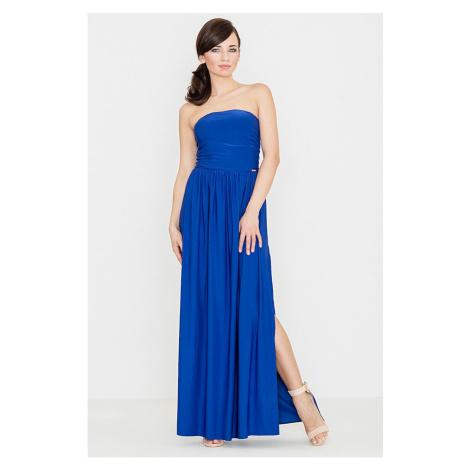 Lenitif Woman's Dress K252