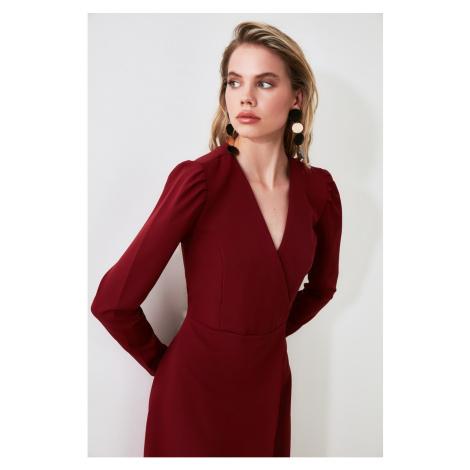 Dámské šaty Trendyol Mini