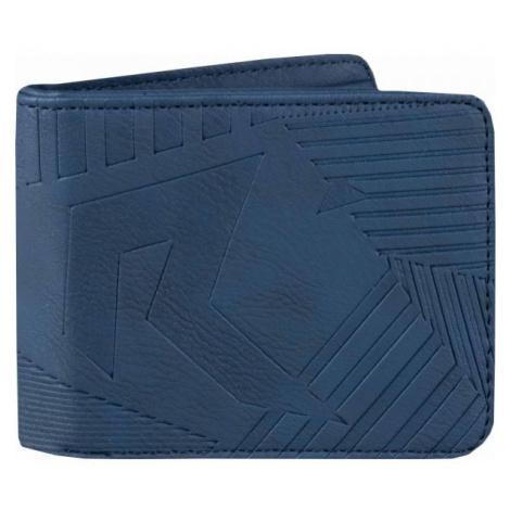 Reaper PLAYA modrá NS - Pánská peněženka