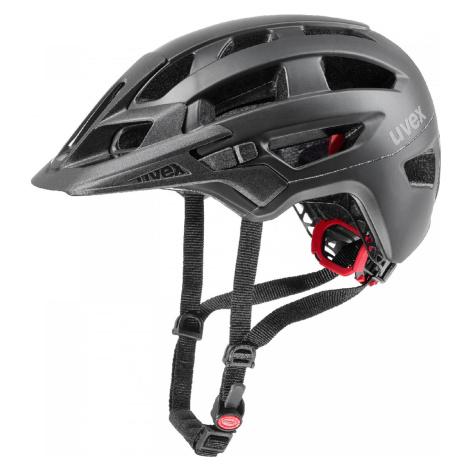 Cyklistická helma Uvex Finale 2.0