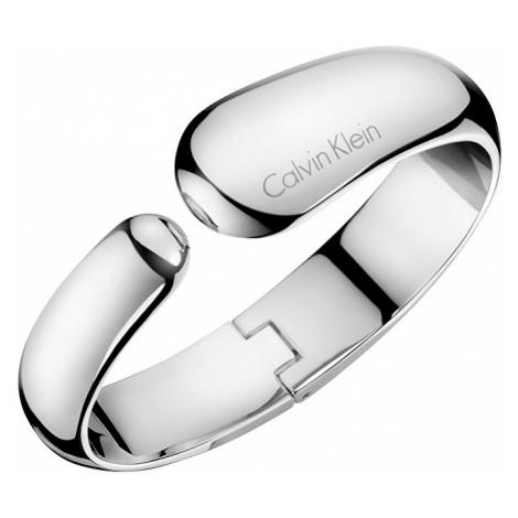 Calvin Klein Luxusní ocelový náramek Informal KJ6GMD00010cm