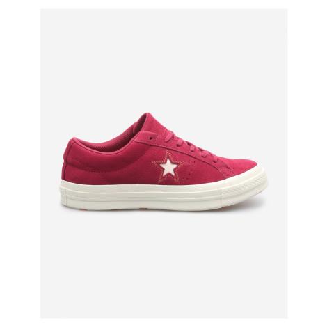 One Star Tenisky Converse